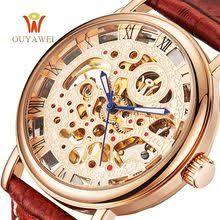 Shop <b>Ouyawei</b> Watch – Great deals on <b>Ouyawei</b> Watch on AliExpress