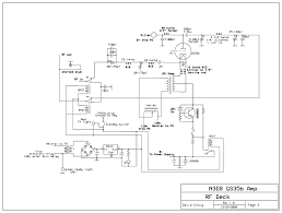 gs35b amp on simple amplifier schematics
