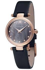 <b>Женские</b> наручные <b>часы Earnshaw</b>. Оригиналы. Выгодные цены ...
