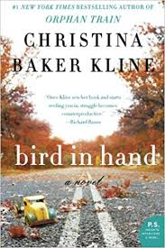 Bird in <b>Hand</b>: Kline, <b>Christina</b> Baker: 9780062363992: Amazon.com ...
