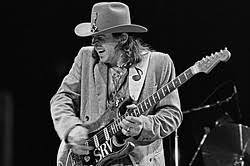 <b>Stevie Ray Vaughan</b> > Ultimate Classic Rock