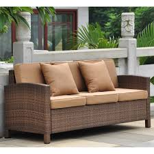 awesome white wicker patio furniture lowes on home depot patio furniture and wicker patio bar stools awesome home depot patio