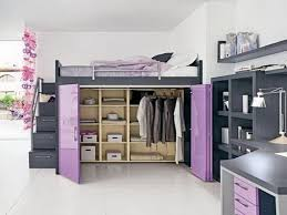 room ideas small spaces decorating: cool bedroom designs for small rooms digihome