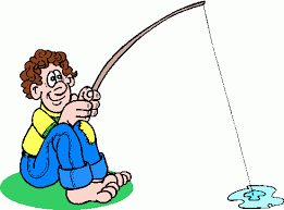 Image result for animated gif no fishing