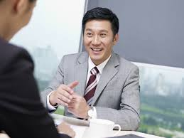 tips for nailing that job interview chicago tribune
