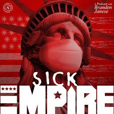Sick Empire