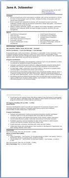 social worker resume sample templates social worker resume template