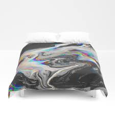 duvet covers  society