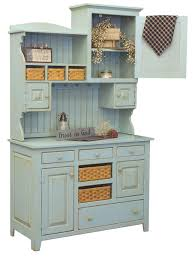 country lane woodworking building bedroom furniture