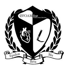 FOAMfrat Podcast