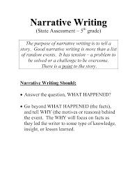 narrative essay samplenarrative essay topics sample narrative    a sample narrative essay wedosuccessco essay on doctor for class  in hindi