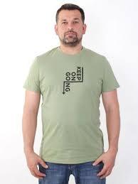 """<b>Футболка</b> """"Большой босс"""" Высококачественная <b>футболка</b> из 100 ..."""