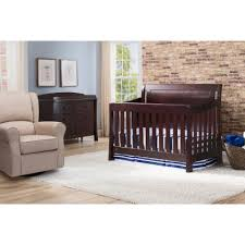 nursery sets baby furniture for less