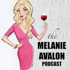 The Melanie Avalon Biohacking Podcast