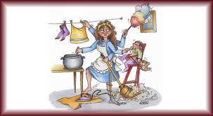 تهرب الفيات من الاعمال المنزلية images?q=tbn:ANd9GcR
