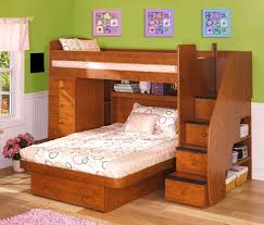 amazing twin over full bunk bed with stairs home stair design bunk beds bedroom design cool bunk beds designs amazing space saving bedroom ideas furniture