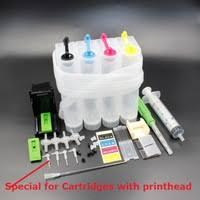 <b>Ciss</b> accessories and refill tools - Shop Cheap <b>Ciss</b> accessories and ...