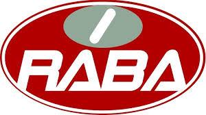 RÁBA Holding