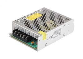 <b>Блок питания</b> 40W IP20 <b>Smartbuy</b> SBL-IP20-Driver-40W по цене ...