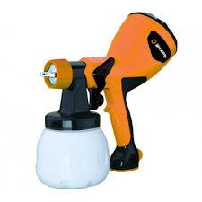 Краскопульт электрический <b>Вихрь ЭКП</b>-<b>400</b> [<b>72/17/2</b>] — цена ...