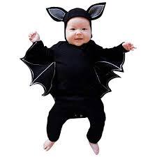 Ywoow <b>Toddler</b> Newborn Baby Boys <b>Girls Halloween</b> Cosplay ...