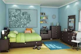 amazing classic childrens oak bedroom sets interior design ideas also kid bedroom sets amazing brilliant bedroom bad boy furniture