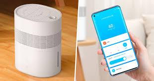 <b>Xiaomi Mijia</b> Smart Air Humidifier <b>CJSJSQ01DY</b>