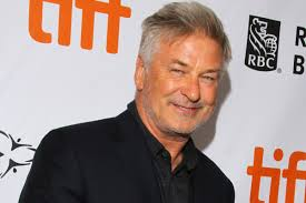 Alec Baldwin to be roasted on Comedy Central | Page Six