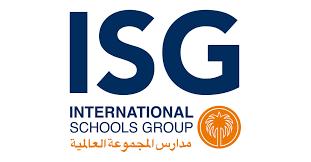 <b>Eid Mubarak</b> | International Schools Group