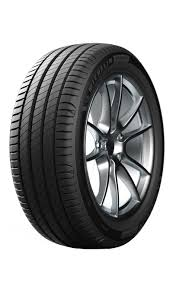 <b>Michelin Primacy 4</b> | Buy Online & Fitted Locally | ATS Euromaster