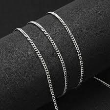 ZHUKOU <b>200pcs</b>/<b>lot</b> 4 5 <b>6</b> 7 <b>8</b> Jump Rings Silver/Gold Split Rings ...