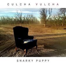 <b>Culcha</b> Vulcha - Wikipedia