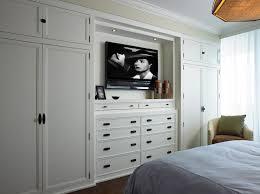 built bedroom shelving units  ideas about bedroom built ins on pinterest master closet design close