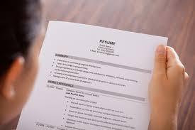 ResumeCritique  middot  ResumeKeywords  middot  ResumeActionVerbs  middot  JobSearchAnalog