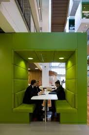 one shelley street office interior private room design beautiful office design