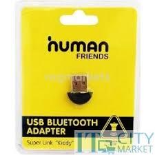 Адаптеры и <b>Bluetooth</b> Human Friends в Благовещенске (500 ...