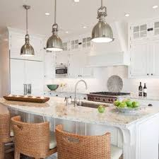 industrial inspired lighting kitchen pendant lighting ideas silver industrial style gorgeous kitchen pendant lights over island antique pendant lighting