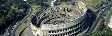 Image result for colosseum