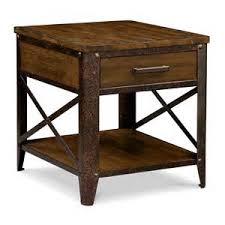 serta living room furniture value city furniture end tables build living room furniture