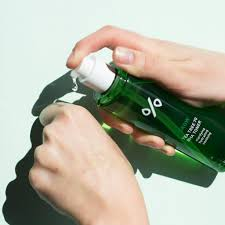 <b>Тонер DR</b>.<b>CEURACLE</b> TEA TREE PURIFINE 70 TONER – купить в ...