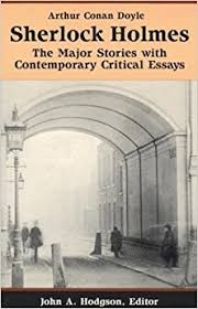 Thesis writers in hyderabad   Betrayal essays