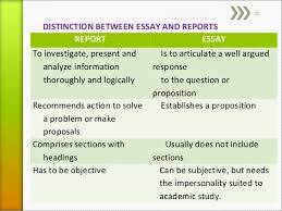 the role of effective communication skill in org per gen off practice…    distinction between essay