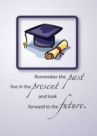 Graduation Sentiments on Pinterest | Graduation Quotes, Graduation ...