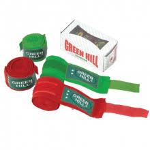 Все товары от <b>GREEN HILL</b> в каталоге магазина товаров для ...