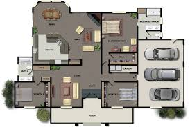 Plans For Building A Home Exquisite Small House Plans Small        Plans For Building A Home Wonderful Floor Plans HOUSE PLANS NEW ZEALAND LTD