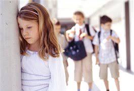 Image result for افسردگی کودکان