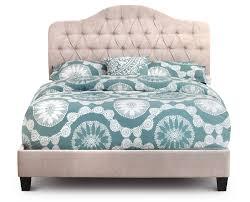 beautiful bedroom furniture beds room sets bedding furniture row la jolla upholstered bed