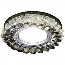 Купить точечный <b>светильник Ambrella light</b> в Москве | точечные ...