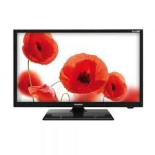 <b>LED телевизор SAMSUNG UE24H4080</b> - 100hz.ru
