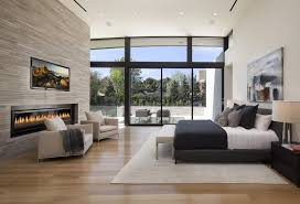 wooden flooring bedroom 38 gorgeous master bedrooms with hardwood floors style bedroomgorgeous design style